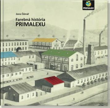 a23ea255d Príbeh modernej značky s históriou | PRIMALEX